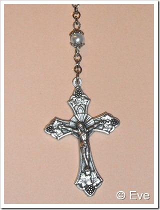 Rosaries 008