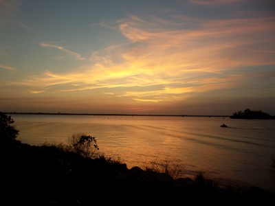 Friday sunset 038