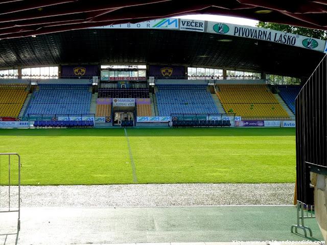 estadio-nk-maribor.JPG