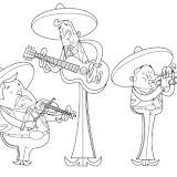 mariachi_band_clean.jpg