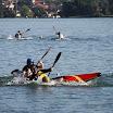 2012-06-24-Poloturnier-Radolfzell-2012-06-23-18-21-10.JPG