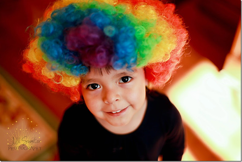 rainbow-wig-0987