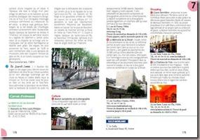 Le Guide de Paris en métro : la station Pont-Marie