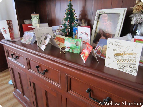 20111223 Christmas Cards 02