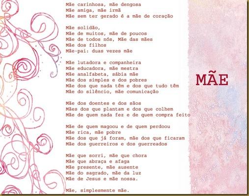 CARTAO_MAE