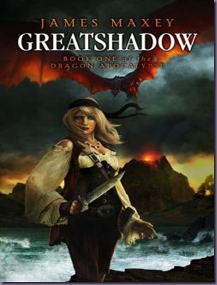 greatshadow_250x384