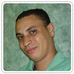 Fábio Paulo autor