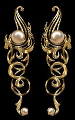 jewelry set (5)