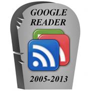 RIP-google-reader-300x300[1]