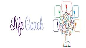 coaching-life-900x300