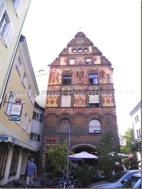 Konstanz 13