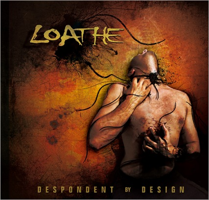 Loathe_DBD