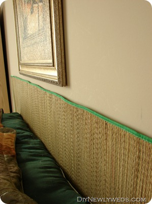 cheap-diy-headboard