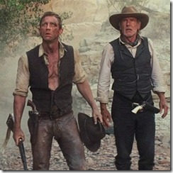 Watch-Cowboys-Aliens-Online