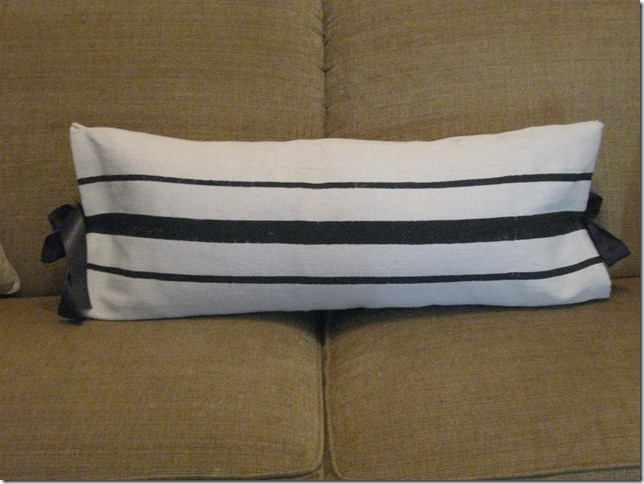 grainsack pillow 005