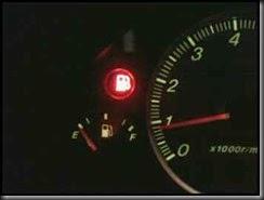 lowgaslight