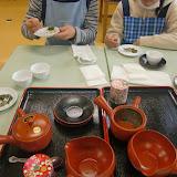 ④茶殻の試食は初めて.jpg