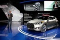 2013-Hyundai-Veloster-Turbo-19