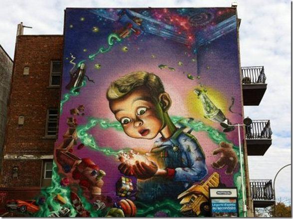 amazing-graffiti-art-2