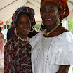Emancipation day event 207.JPG