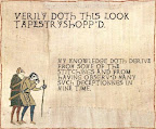 tapestry_shopped.jpg