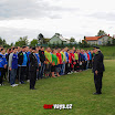 2012-09-15 msp neplachovice 020.jpg