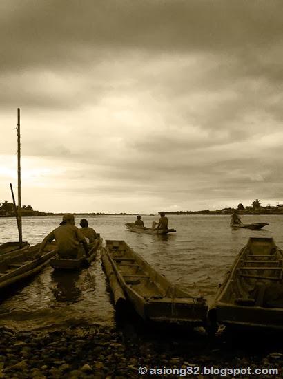 09072011(106)asiong32