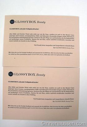 GlossyboxApril12-03
