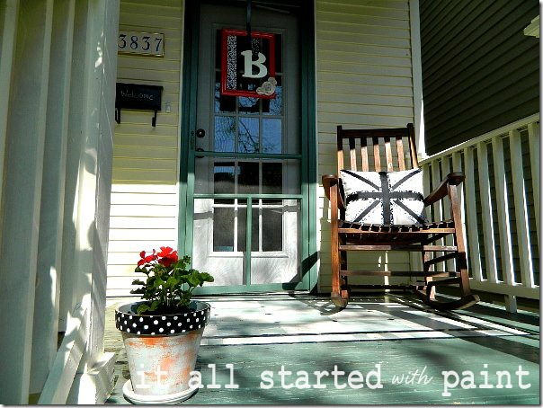 2012 front porch 2