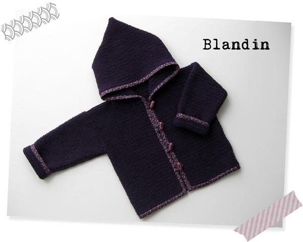 blandin1
