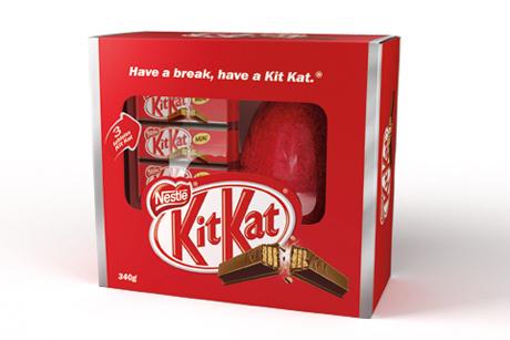 Comprar-Ovo-Pascoa-Kit-Kat-Nestle.jpg