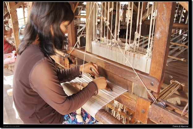 Myanmar316