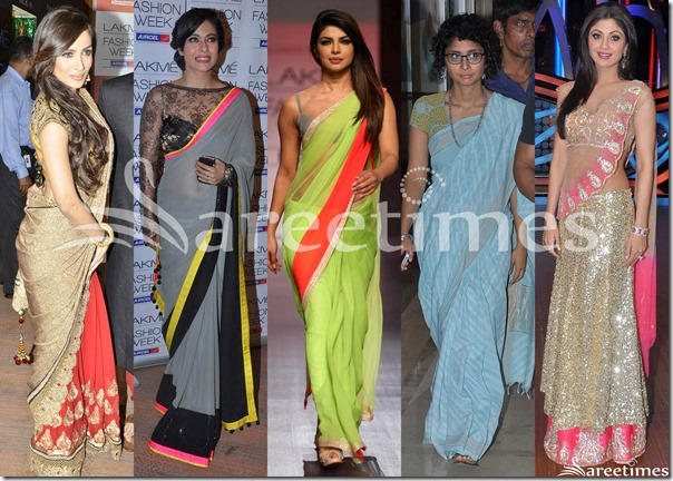 Bollywood_Sarees_Mar_2013(10)