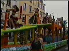 2001.08.19-030 Brasil 1