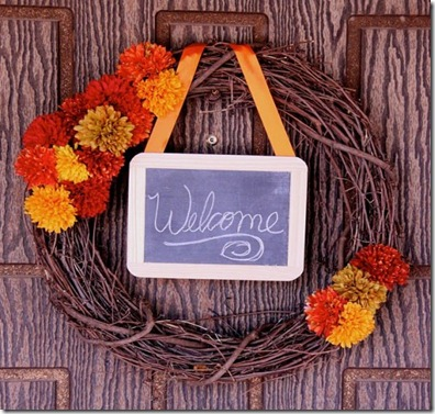 fall-wreath-ideas-0-500x521