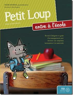 Petit Louphaute