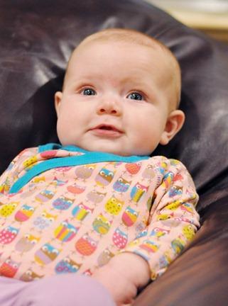 2012-09-11 anna 17 weeks (3)