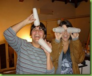 Mamme Che Leggono 2011 - 20 ottobre (51)
