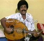 المطرب فيصل علوي7