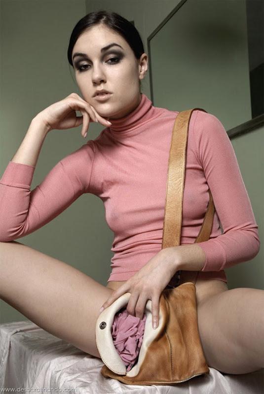 sasha-grey-sexy-linda-sensual-tits-peitos-sexta-proibida-desbaratinando (36)