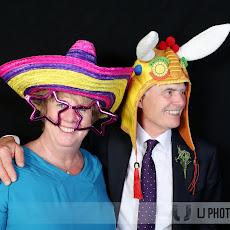 Ufton-Court-Wedding-Photography-LJPhotographics-JKS-(143).jpg