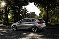 BMW-Active-Tourer-Concept-19