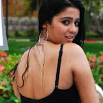 Charmi-Hot-Photos-5.jpg