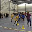 Fotoalbum - Indoor Noordkop 19-01-2014