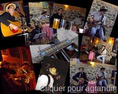 La Cambuse-21-06-2013