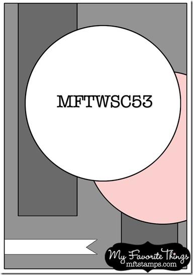 MFTWSCSketch53