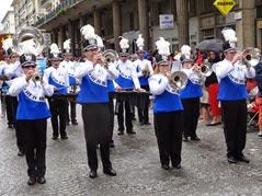 2014.08.17-021 Show Band Blue Océane