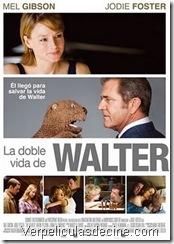 The Beaver (El Castor) (Mi Otro Yo) (La Doble Vida de Walter)