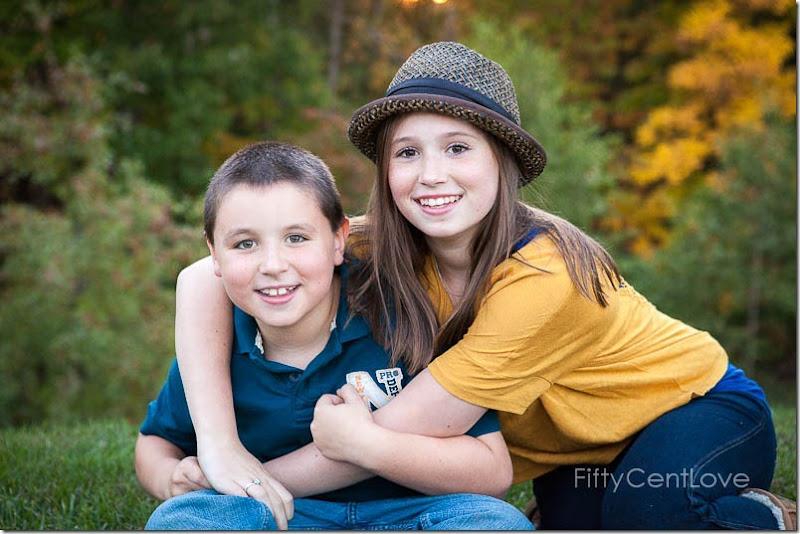virginia-family-photography-swva-14