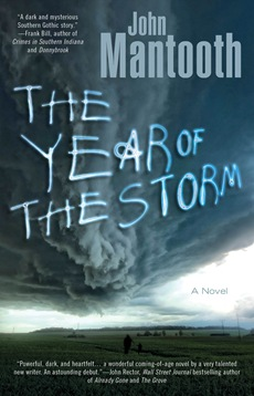 The Year of the Storm